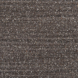 Brecon Fabrics | Kelso - Cocoa | Vorhangstoffe | Designers Guild