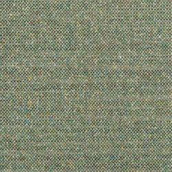 Brecon Fabrics | Kelso - Sage | Tejidos para cortinas | Designers Guild