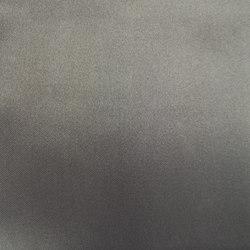 Canzo Fabrics | Cusino - Silver | Tejidos para cortinas | Designers Guild