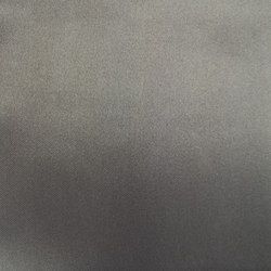 Canzo Fabrics | Cusino - Silver | Curtain fabrics | Designers Guild