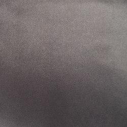 Canzo Fabrics | Cusino - Gunmetal | Tejidos para cortinas | Designers Guild