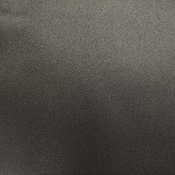 Canzo Fabrics | Cusino - Charcoal | Tessuti tende | Designers Guild
