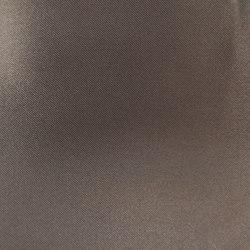 Canzo Fabrics | Cusino - Slate | Tejidos para cortinas | Designers Guild