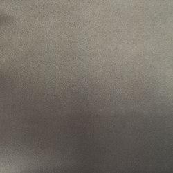 Canzo Fabrics | Cusino - Zinc | Tejidos para cortinas | Designers Guild