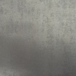 Canzo Fabrics | Canzo - Silver | Tejidos para cortinas | Designers Guild