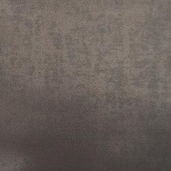 Canzo Fabrics | Canzo - Slate | Tejidos para cortinas | Designers Guild