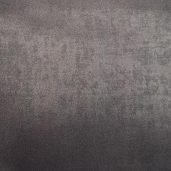 Canzo Fabrics | Canzo - Gunmetal | Tejidos para cortinas | Designers Guild
