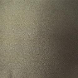 Canzo Fabrics | Cusino - Smoke | Tejidos para cortinas | Designers Guild
