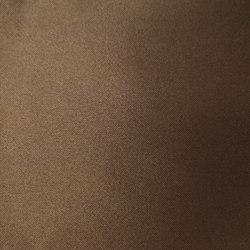 Canzo Fabrics | Cusino - Pebble | Tejidos para cortinas | Designers Guild