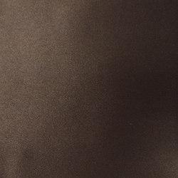 Canzo Fabrics | Cusino - Cocoa | Tessuti tende | Designers Guild