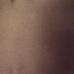 Canzo Fabrics | Cusino - Spice | Tejidos para cortinas | Designers Guild