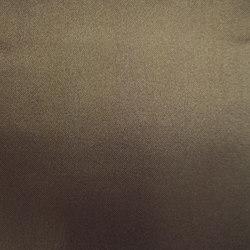 Canzo Fabrics | Cusino - Sand | Tejidos para cortinas | Designers Guild