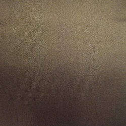 Canzo Fabrics | Cusino - Sand | Vorhangstoffe | Designers Guild