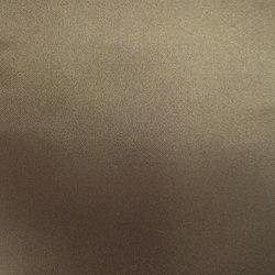 Canzo Fabrics | Cusino - Flax | Tejidos para cortinas | Designers Guild