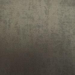 Canzo Fabrics | Canzo - Smoke | Tejidos para cortinas | Designers Guild