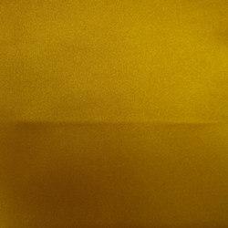 Canzo Fabrics | Cusino - Gold | Tessuti tende | Designers Guild