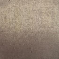 Canzo Fabrics | Canzo - Taupe | Tejidos para cortinas | Designers Guild