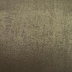 Canzo Fabrics | Canzo - Linen | Tejidos para cortinas | Designers Guild
