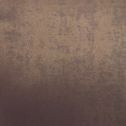 Canzo Fabrics | Canzo - Spice | Tejidos para cortinas | Designers Guild