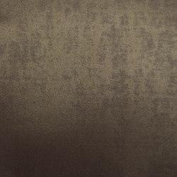 Canzo Fabrics | Canzo - Sand | Tejidos para cortinas | Designers Guild