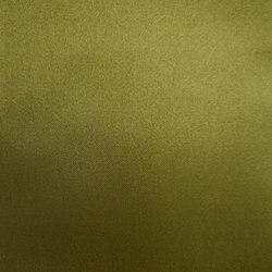 Canzo Fabrics | Cusino - Acacia | Tejidos para cortinas | Designers Guild