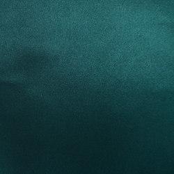 Canzo Fabrics | Cusino - Jade | Tejidos para cortinas | Designers Guild