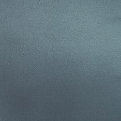 Canzo Fabrics | Cusino - Baltic | Tejidos para cortinas | Designers Guild