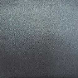 Canzo Fabrics | Cusino - Aqua | Tejidos para cortinas | Designers Guild