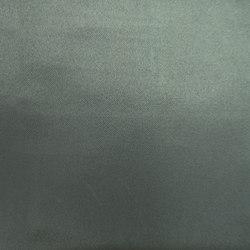 Canzo Fabrics | Cusino - Pale Jade | Tejidos para cortinas | Designers Guild