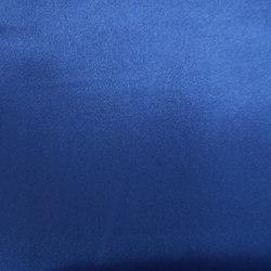 Canzo Fabrics   Cusino - Cobalt   Tejidos para cortinas   Designers Guild