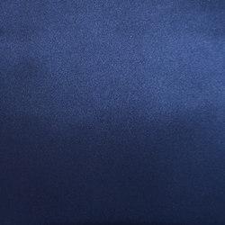 Canzo Fabrics   Cusino - Marine   Tejidos para cortinas   Designers Guild