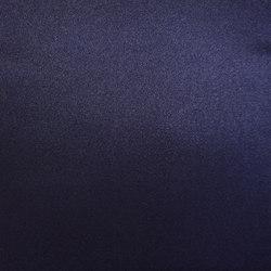 Canzo Fabrics   Cusino - Midnight   Tejidos para cortinas   Designers Guild
