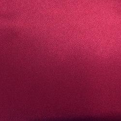 Canzo Fabrics | Cusino - Scarlet | Vorhangstoffe | Designers Guild
