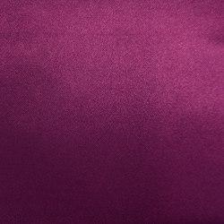 Canzo Fabrics | Cusino - Berry | Tessuti tende | Designers Guild