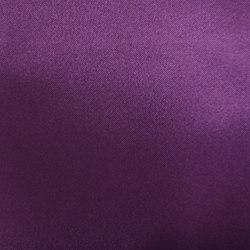 Canzo Fabrics | Cusino - Violet | Tejidos para cortinas | Designers Guild