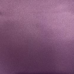 Canzo Fabrics | Cusino - Crocus | Tejidos para cortinas | Designers Guild