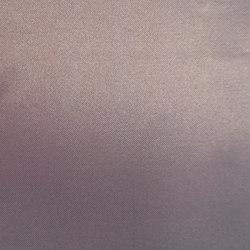 Canzo Fabrics | Cusino - Oyster | Tejidos para cortinas | Designers Guild