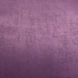 Canzo Fabrics | Canzo - Crocus | Curtain fabrics | Designers Guild