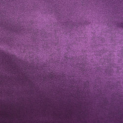 Canzo Fabrics | Canzo - Violet | Tessuti tende | Designers Guild
