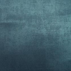 Canzo Fabrics | Canzo - Baltic | Curtain fabrics | Designers Guild