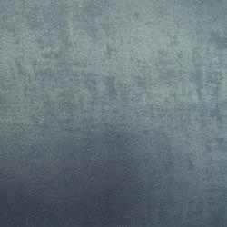 Canzo Fabrics | Canzo - Aqua | Curtain fabrics | Designers Guild