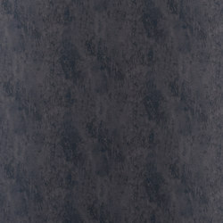Canzo Fabrics | Garda - Charcoal | Curtain fabrics | Designers Guild