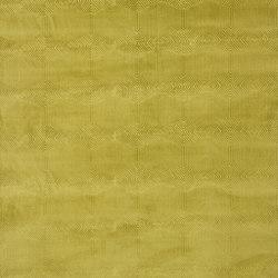 Forsyth Fabrics | Roxburgh - Moss | Tissus pour rideaux | Designers Guild