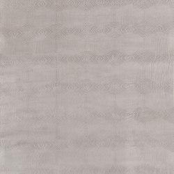 Forsyth Fabrics | Roxburgh - Mink | Tissus pour rideaux | Designers Guild