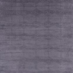 Forsyth Fabrics | Roxburgh - Thistle | Vorhangstoffe | Designers Guild