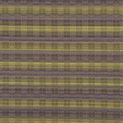 Forsyth Fabrics | Melville - Moss | Tejidos para cortinas | Designers Guild