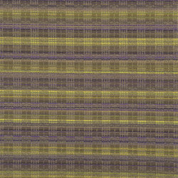 Forsyth Fabrics | Melville - Moss | Tessuti tende | Designers Guild