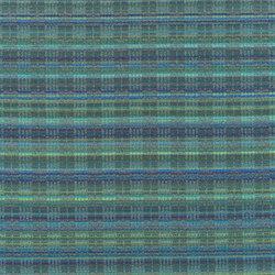 Forsyth Fabrics | Melville - Aqua | Vorhangstoffe | Designers Guild