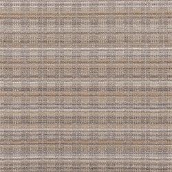Forsyth Fabrics | Melville - Natural | Tejidos para cortinas | Designers Guild
