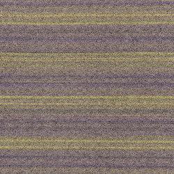 Forsyth Fabrics | Bentham - Moss | Tejidos para cortinas | Designers Guild